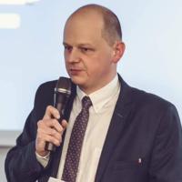 Pawel Pardyka