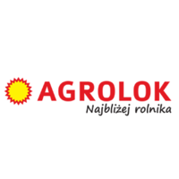 Agrolok